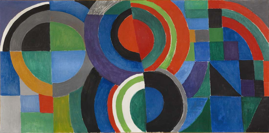 alexander_lamont_sonia_delaunay_rythme_coulers