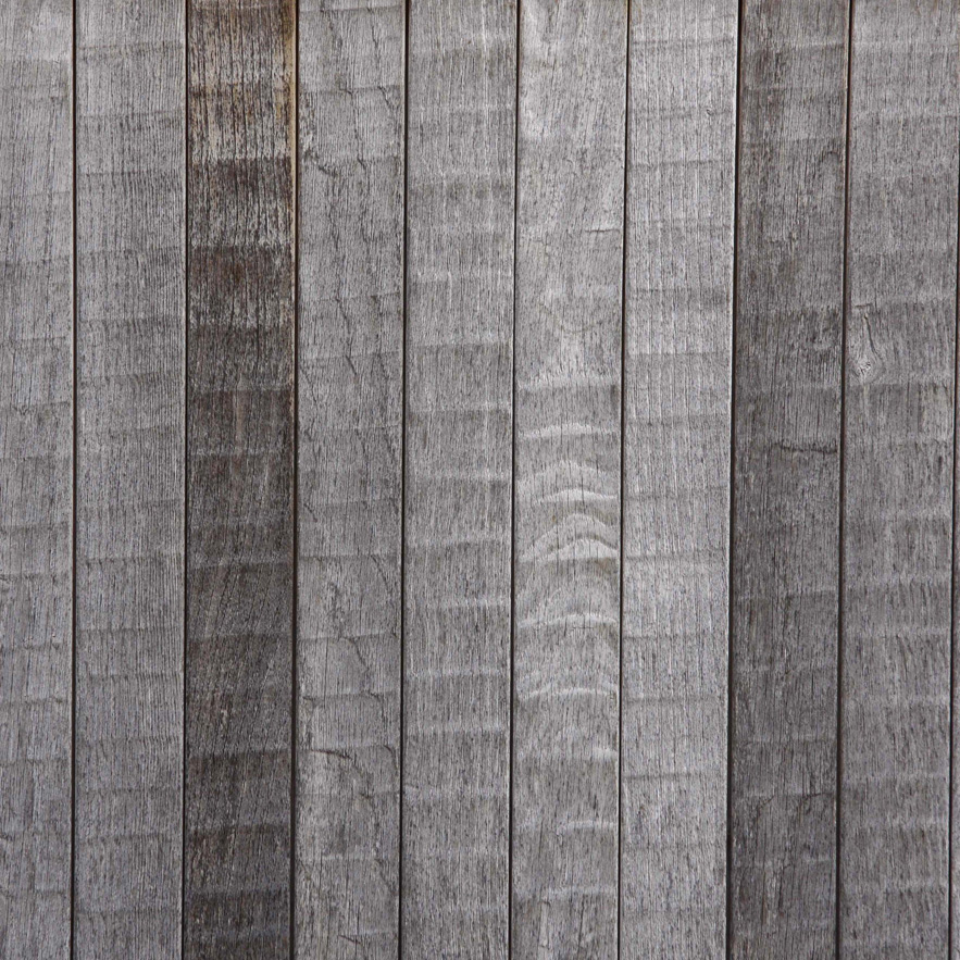 Japanese wooden boards photographed by Alexander Lamont