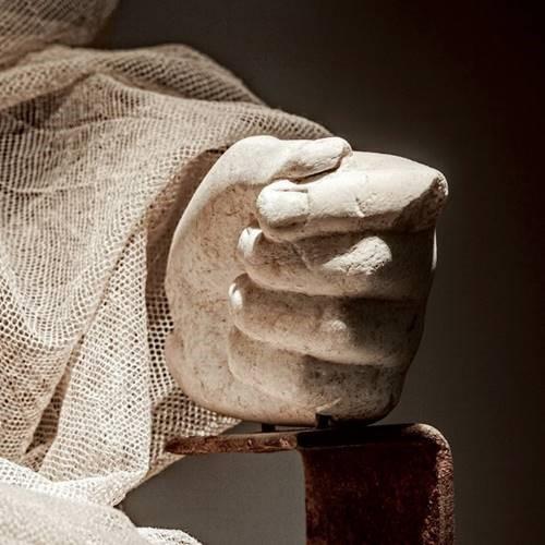 Acrolith_Statues_Ancient_Greece_Inspiration_Alexander_Lamont_Furniture_Lighting