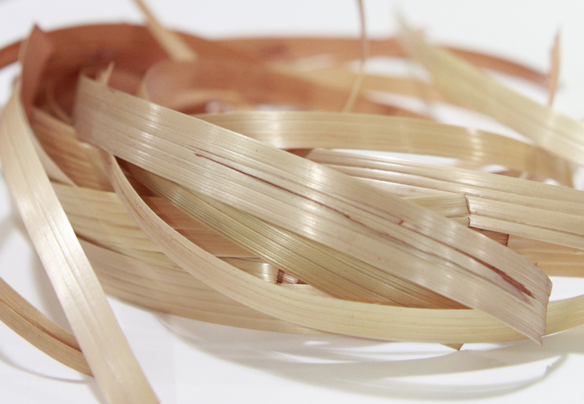 """straw into gold the metamorphosis of the everyday essay You will read """"straw into gold, the metamorphasis of everday"""" by sandra ciceros and analyze the essay for narrative structure, the symbol of metamorphasis and make connections to self define """"metamorphasis"""", what it means to you."""
